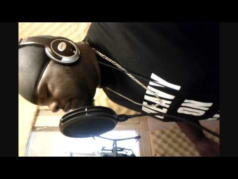 Music In Me- KB aka HOG