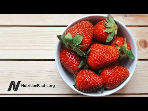 Gerste Grütze für Diabetiker