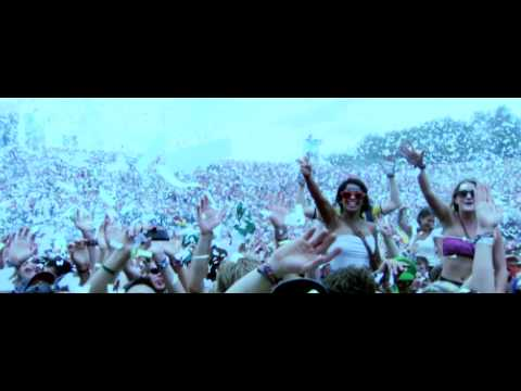 TomorrowWorld 2013 Discover the Madness – Official Trailer