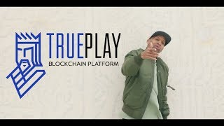 TruePlay ICO, Gambling Blockchain Platform, Top ICO 2018, Tруплей