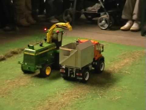 youtube videos tracteur