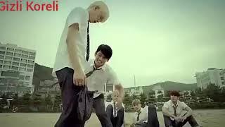 Kore Klip ||  Sagopa Kajmer 366.gün