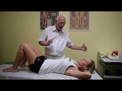 A pénisz megnagyobbodása hormonokkal