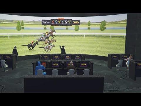 Casino missions / warfare in GTA Online with the PurpGang Mafia live on PS4.