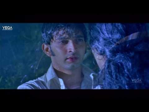 Rathinirvedam Romantic Scenes | Sweetha Menon Romance with Sreejith
