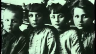 """Советские репрессии. Фильм """"Обыкновенный Большевизм"""", 2000"""
