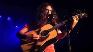 Kurt Vile & The Violators: Peeping Tomboy (Live)