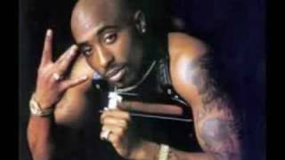 2pac ft Kurupt - Still Ballin' (InsurgencyMusic REMIX)
