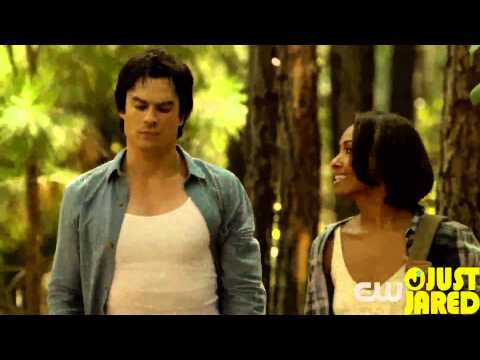 The Vampire Diaries 6.05 (Clip)