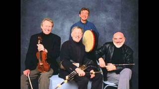 The Chieftains - Abertura galega (Galician overture)