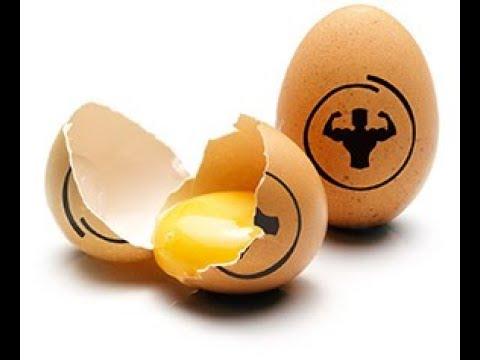 milyen tojások vannak a körféregben)