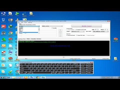 mtk 6739 frp remove by cm2 - смотреть онлайн на Hah Life