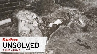 The Horrifying Unsolved Slaughter At Hinterkaifeck Farm