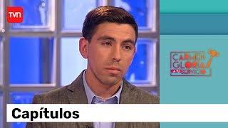 Un Matrimonio Que No Funcionó | Carmen Gloria A Tu Servicio - T2E83