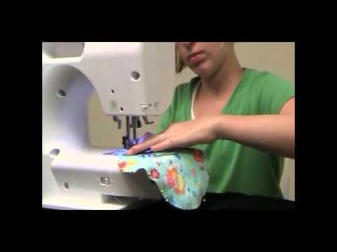 Cervical cancer leg pain symptoms