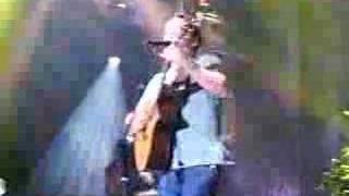 DMB - Hunger For The Great Light - Dublin