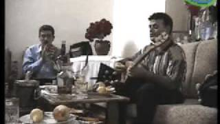 Mohamed Husen cilp 1, Efrin 2010, efrin, Kurd, Kurdische Musik, Afrin Musik