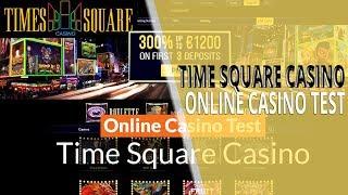 deposit 5 get 25 free casino