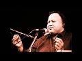 Mere Rashke Qamar Full Song | Nusrat Fateh Ali Khan | Latest Song 2017