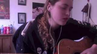 All of me- Angus and Julia stone cover
