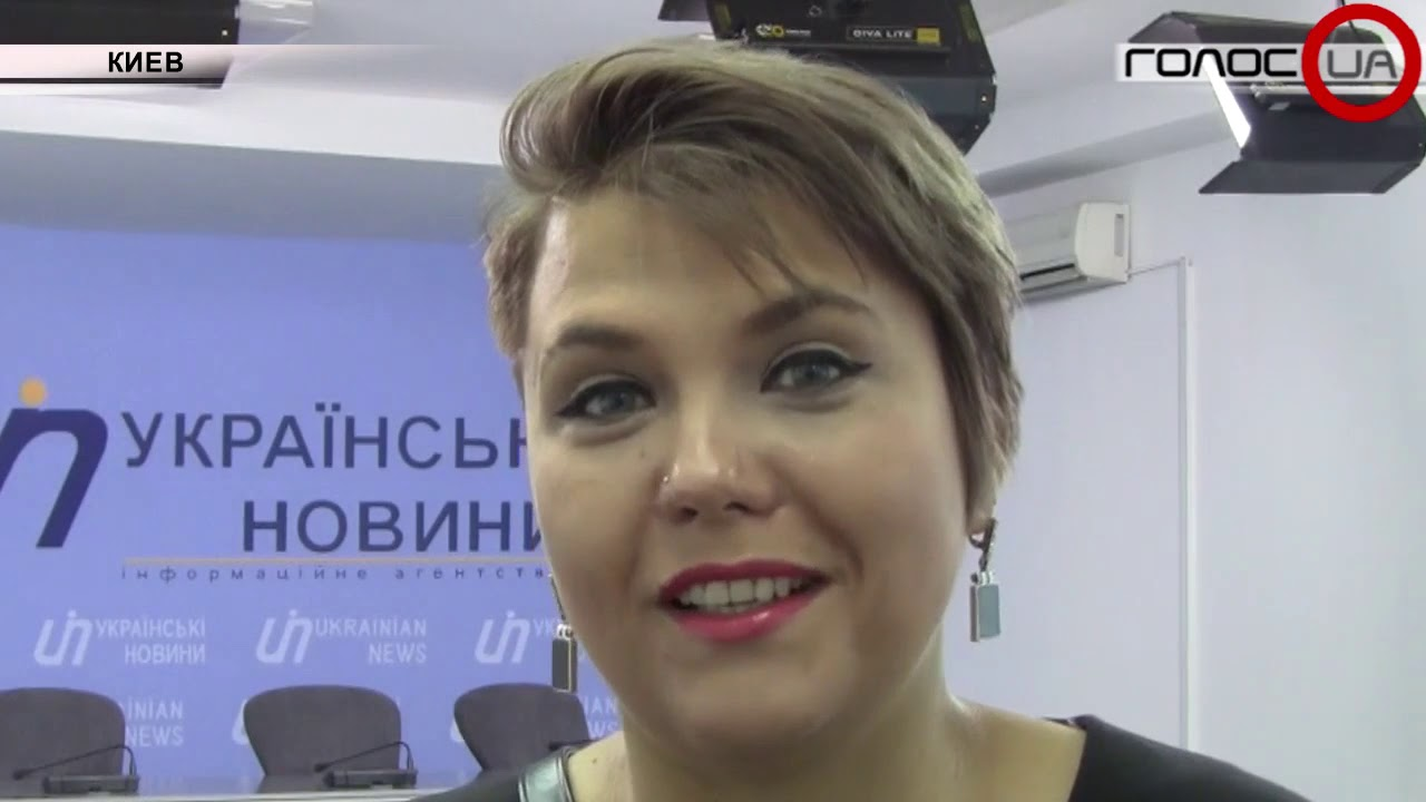Битва Крещатика и Банковой: зачем Кличко полетел к Джулиани?