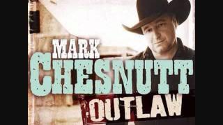 Goin' Through The Big D  Mark Chesnutt