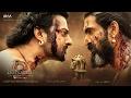 Bahubali - 2 Ringtones    Official Music    Movie Ringtone