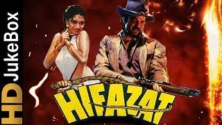 Hifazat (1987)   Full Video Songs Jukebox   Anil Kapoor