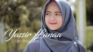 Download lagu Yasir Lana Risa Solihah Mp3