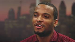 Newswise:Video Embedded hazim-hardeman-becomes-temple-university-first-rhodes-scholar