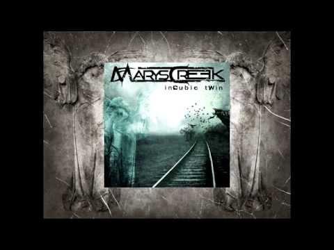 MarysCreek - Remission Of Sin