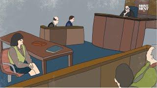 სასამართლოს დამოუკიდებლობა