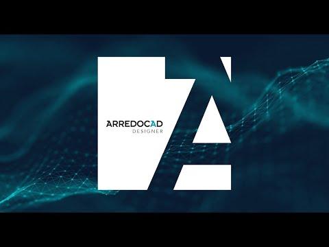 ArredoCAD Presentation