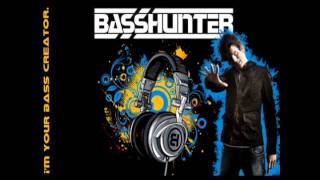 Basshunter DreamGirl (hQ)