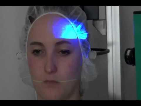 Nejrodermit lhoméopathe conseillez