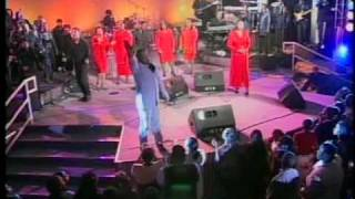 Kurt Carr - We Declare War