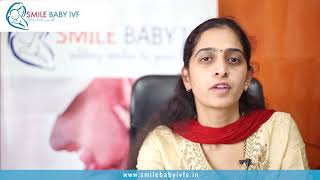 When To See A Fertility Specialist - Dr. Mangala Devi, Bangalore   Fertility Doctor In India