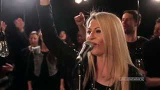 JOY ACOUSTIC SESSION | Official from Planetshakers This Is Our Time live recording