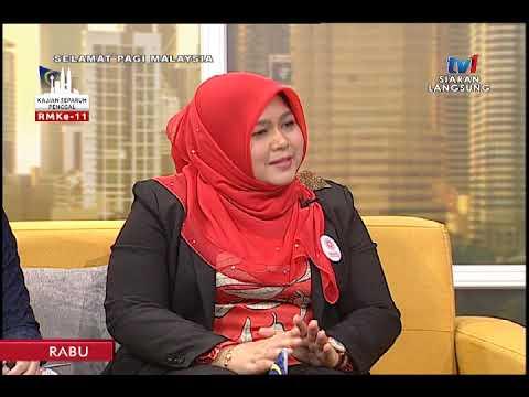 Endometrial cancer hpv