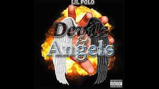 Devils & Angels - Lil Polo