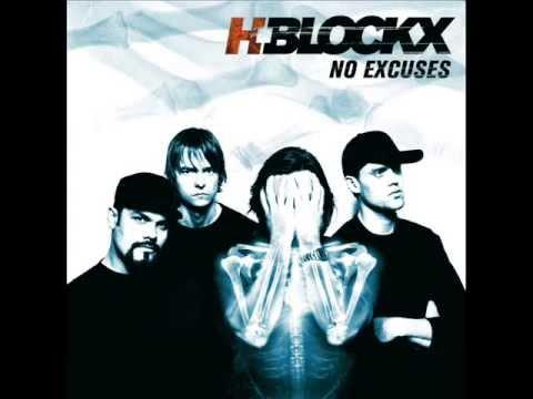 H-Blockx - I Believe