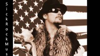 Kid Rock   American Badass (DIRTY) HQ