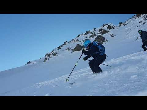 SnoElite Snowsports - video