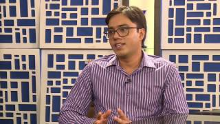 how to face interview board- IAS board