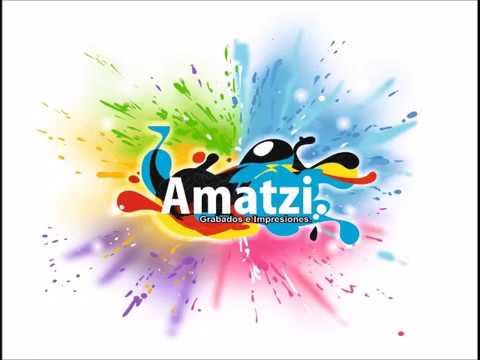 COMUNICACION INTERACTIVA RADIO - AMATZI - GRABADOS E IMPRESIONES