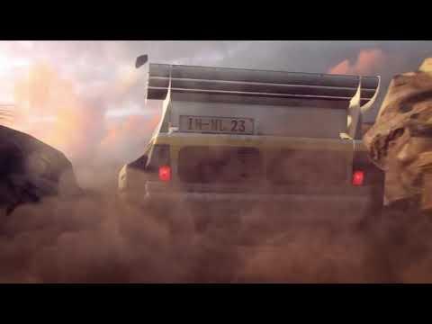 Видео № 0 из игры Dirt Rally 2.0 Издание Deluxe [Xbox One]