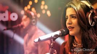 Atif Aslam Jal Pari The Best Song Ever HD Coke Studio 2 mp4   YouTub the best by atif...