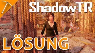 Shadow Of The Tomb Raider Lösung Free Video Search Site Findclip