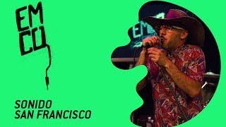 Especiales Musicales - Sonido San Francisco