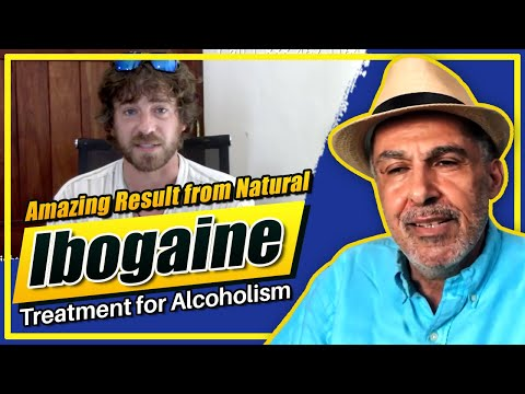Quanto per cura di alcolismo a casa
